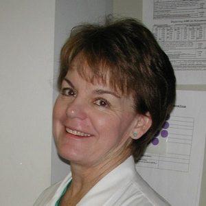 Janet Hiller